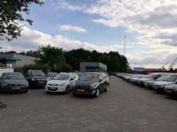Autoplein Beilen heeft tweedehandse Alfa Romeo auto's