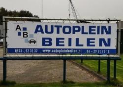 Volkswagen Golf, Passat, Polo bij Autoplein Beilen