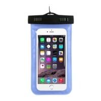 Waterdicht Hoesje Tasje Zakje Universeel iPhone Samsung Hua…