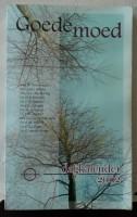 Goede moed - dagkalender 2002