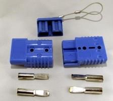 Connector klein