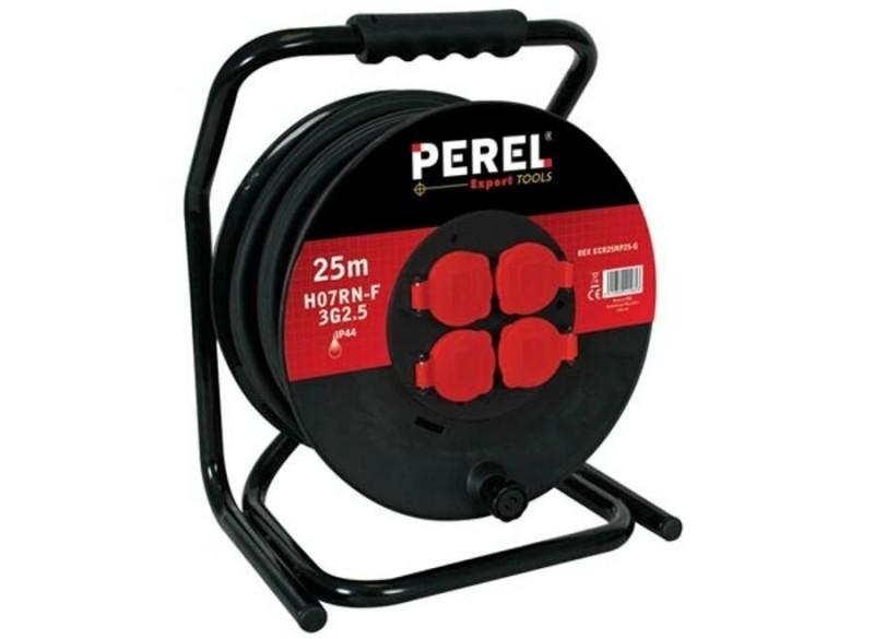 Haspel Kabel 25 M
