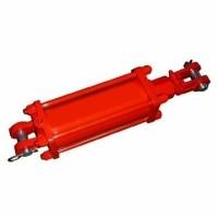 """Hydraulische cilinder   2"""" 30"""""""