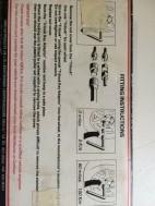 Antidiefstal bouten voor autovelgen
