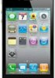 Apple Iphone 4 32gb voor 6,95