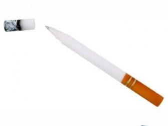 Invotis Sigaretten Pen