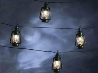 Konstsmide Lichtsnoer