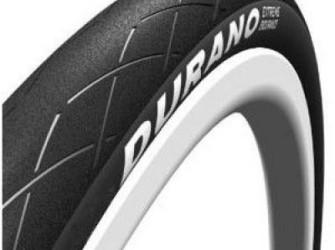 fietsbanden Schwalbe 700 x 23C Durano zwart race