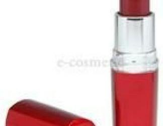 lippenstift 20 tot 50% goedkoper dan in de winkel