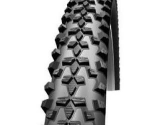 Schwalbe fietsband Smart Sam Kevlar?Guard ?21,65
