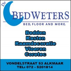 Bedweters