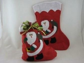 Sfeervolle en betaalbare Kerstbedankjes!