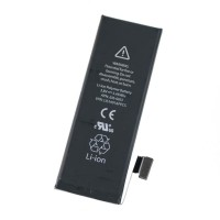 iPhone 5C Batterij/Accu A+ Kwaliteit