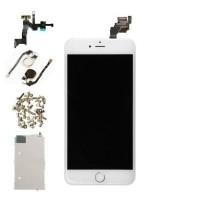 iPhone 6S Plus Voorgemonteerd Scherm (Touchscreen + LCD + O…