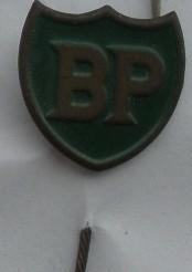 3 pins BP