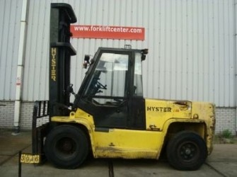Hyster H7.00XL