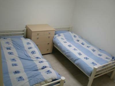 Appartement te huur in Anna Paulowna voor 10 personen