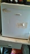 te koop mini koelkast