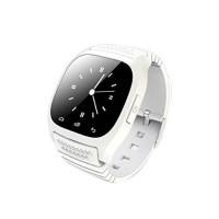 Originele M26 Smartwatch Smartphone Fitness Sport Activity…
