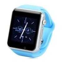 Originele A1/W8 Smartwatch Smartphone Fitness Sport Activit…