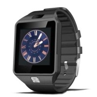 Originele DZ09 Smartwatch Smartphone Fitness Sport Activity…
