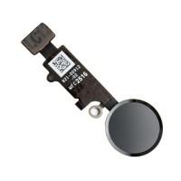 Voor Apple iPhone 7 - AAA+ Home Button Assembly met Flex Ca…