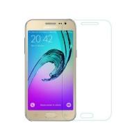 Samsung Galaxy J2/J200F/J200G 2016 Screen Protector Tempere…