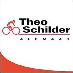 Interview 10 jaar Theo Schilder tweewielers