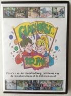 DVD - Foto's 100 jaar  Glashorstschool te Scherpenzeel