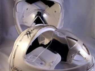Hockey Cornermaskers voor veld en zaal