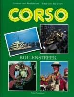 Corso Bollenstreek (nieuw)