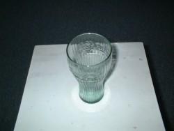Origineel Coca Cola glas