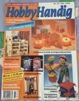 Hobby Handig nr. 81
