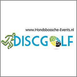 DiscGolf