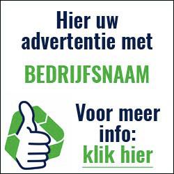 Ook uw advertentie op Koopplein.nl