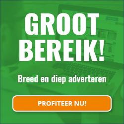 Adverteren op Koopplein.nl