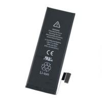 iPhone SE Batterij/Accu A+ Kwaliteit