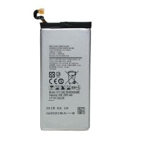 Samsung Galaxy S6 Batterij/Accu A+ Kwaliteit