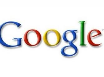 Wilt u met uw Website hoger in google komen?