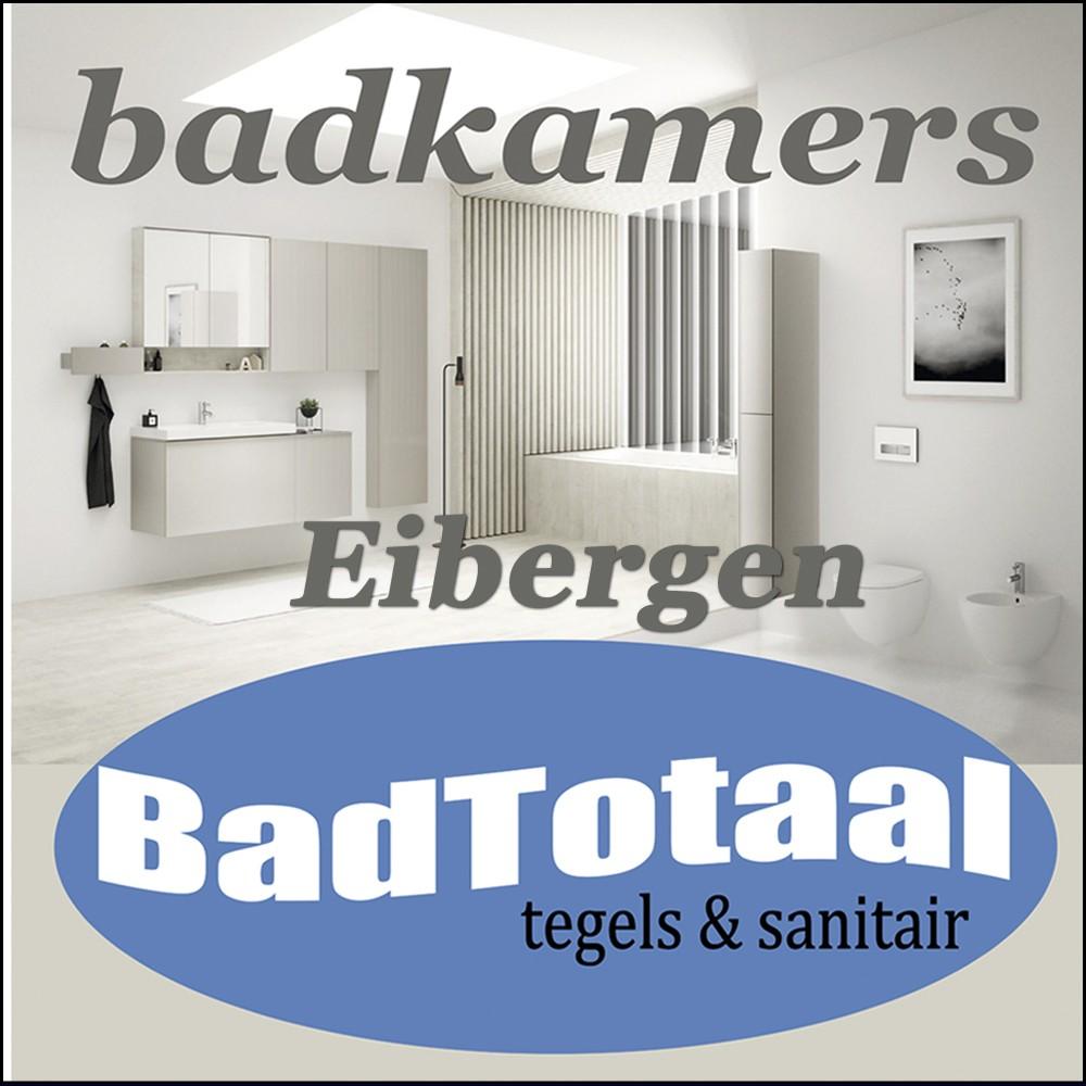 Badtotaal EIbergen