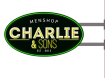 Even voorstellen, Charlie & Sons