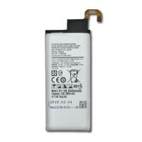Samsung Galaxy S6 Edge Batterij/Accu AAA+ Kwaliteit