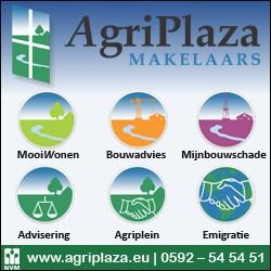 Agriplaza Makelaars