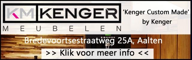 Kenger.com