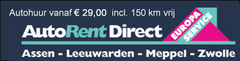 Autorent Direct