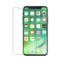 2-Pack Screen Protector iPhone X Tempered Glass Film Gehard…