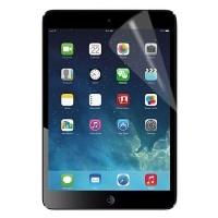 2-Pack Screen Protector iPad Mini 1/2/3 Soft TPU Foil Folie…