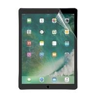 "2-Pack Screen Protector iPad Pro 10.5"" Soft TPU Foil Folie…"