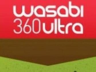 Wasabi 360