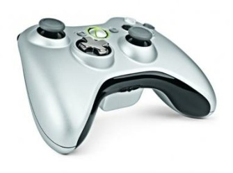 Xbox 360 ombouwen IJmuiden